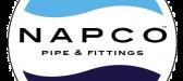 Napco | nrusi.com