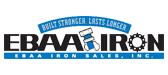 EBAA Iron | nrusi.com