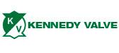 Kennedy Valve | nrusi.com