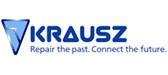 Krausz | nrusi.com