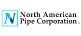 North American Pipe | nrusi.com