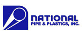 National Pipe | nrusi.com