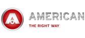 American Flow Control | nrusi.com